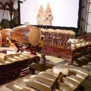 Musique d'Asie du Sud-Est